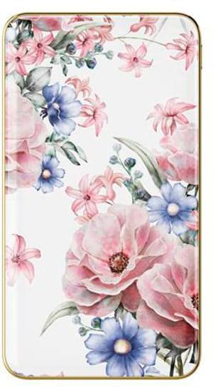 "Designer-Powerbank 5.0Ah ""Floral Romance"""