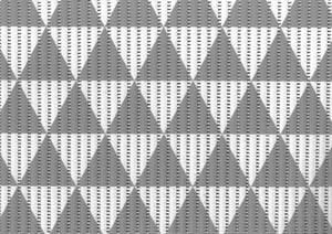 Antirutschmatte triangle