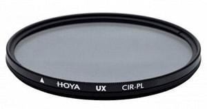 UX POL 58mm