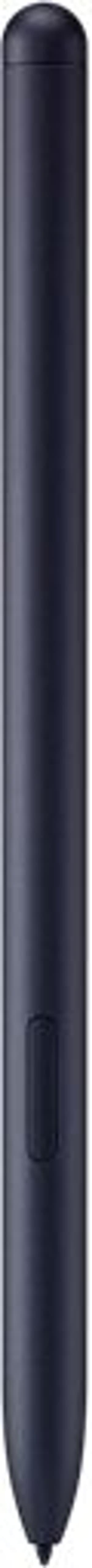 S Pen Tab S7 / S7+