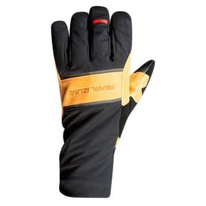Amfib Gel Glove