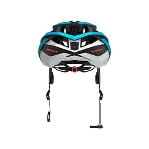 COROS OMNI Helmet