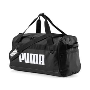 Fundamental Sports Bag S