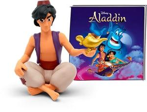 Tonie Disney Aladdin