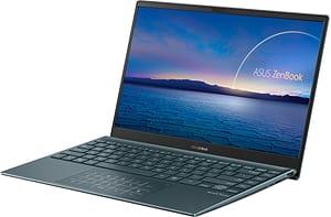 ZenBook 13 UX325EA-EG076R