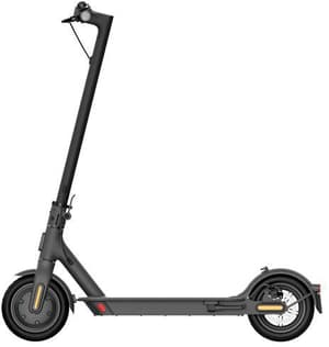 E-Scooter Mi Essential