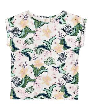 African Sunset - T-Shirt