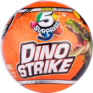 Zuru Surprise Dino 1 Surprise Bag