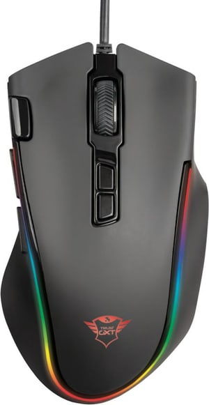 Laban GTX 188 RGB Gaming Mouse