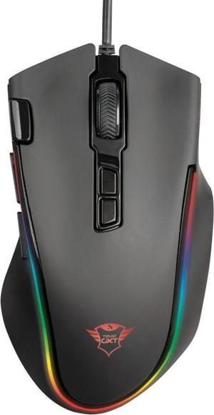 Laban GTX 188 RGB Gaming Mouse
