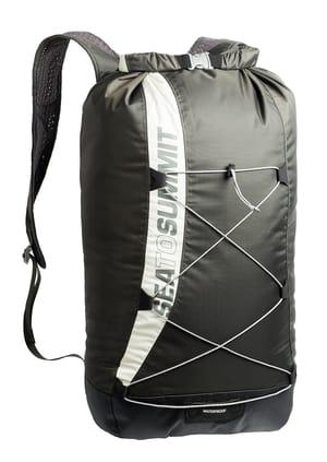 Sprint Waterproof Drypack 20L