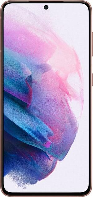 Galaxy S21 128 GB 5G Violet