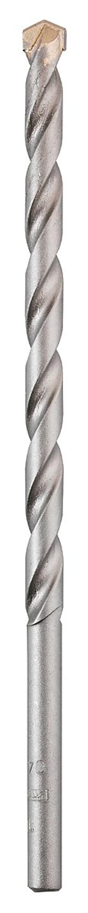Mauerdurchbruchbohrer, 400 mm, ø 8 mm
