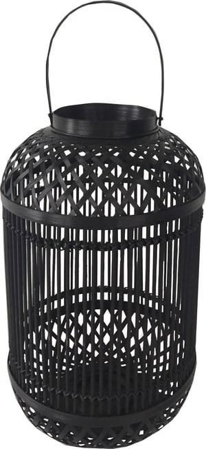 Lanterna bambou