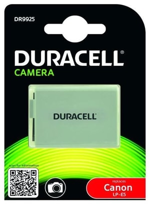 Batterie LP-E5 Canon Replika