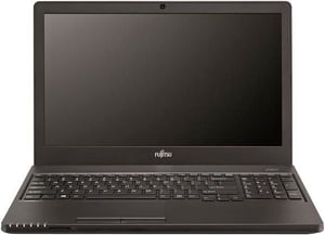 Fujitsu LifeBook A557 Ordinateur Portable
