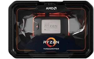Ryzen Threadripper 3970X 3.70 GHz