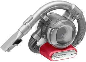 Dustbuster® Flexi PD1020L-QW
