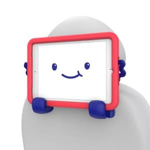 """Case-E iPad (Pro) 9.7"""""""