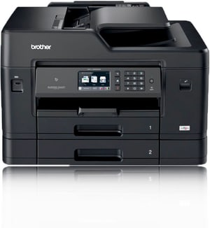 MFC-J6930DW A3
