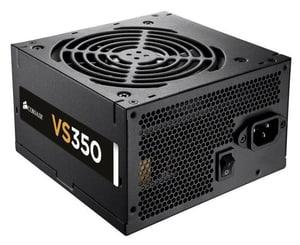 VS350 350 W