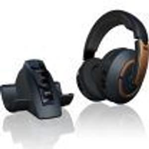 FMH 7190 set casque sans fil