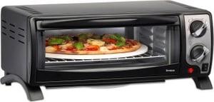 Pizza Ofen Pizza al Forno