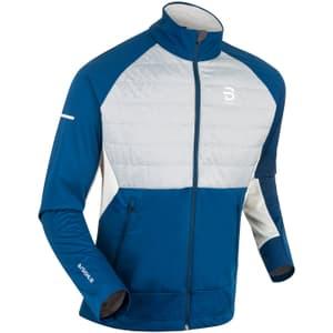M Jacket Challenge