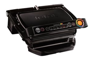 Optigrill GC7128