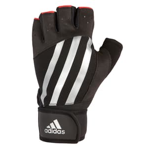 Weightlifting Glove