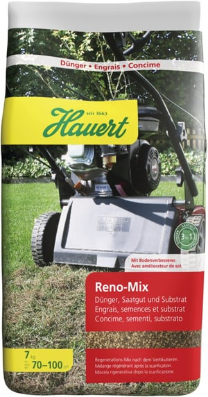 Reno-Mix, 7 kg
