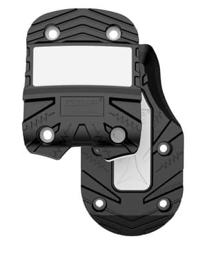 GripWalk Pads Hawx Ultra,Prime 25-33.5
