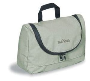 TA WASH BAG