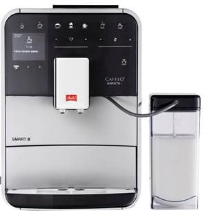 Caffeo Barista T Smart