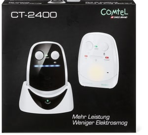 Baby-Monitor CT 2400