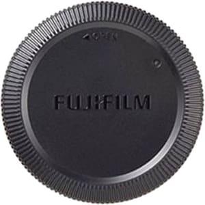 Lens Cap XF