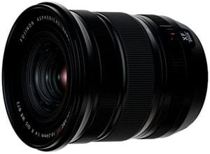 XF 10-24mm F4.0 R OIS WR