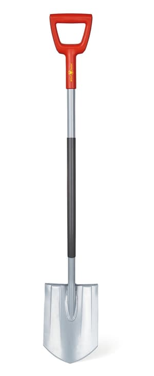 ASP-D 19 cm