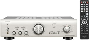 PMA-800NE - Silber