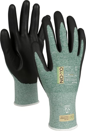 OX-ON Recycle Comfort 16301, 7 / S