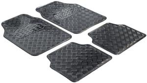 Set Metallic carbon