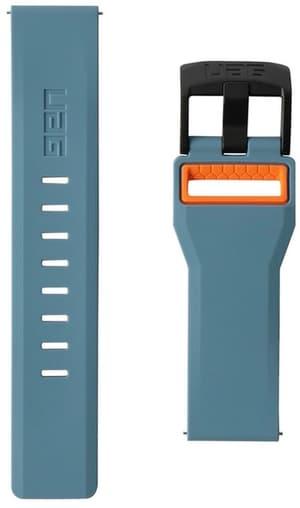 Samsung Galaxy Watch Civilian Strap 46mm