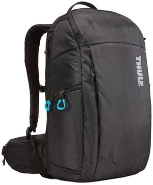 Thule Aspect Camera Backpack DSLR black