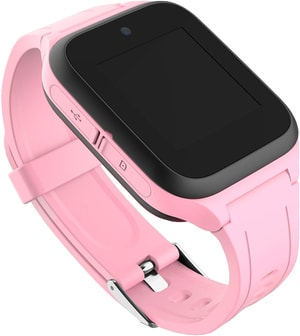 TCL MT40X Family Watch Pink