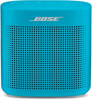 SoundLink Color II - Blau