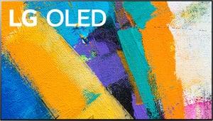 """OLED65GX6 65"""" 4K webOS 5.0"""