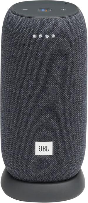 Link Portable - Grau