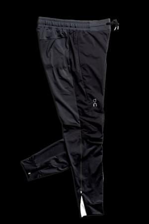Pantalon de course à pied pour homme