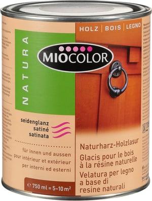 Aqua Holzlasur Alteiche 750 ml