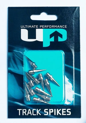 Spikes 12mm